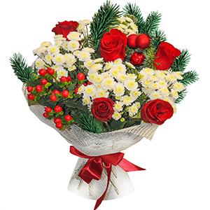 Купить розы в перми на соликамской подарок женщине 250 ру