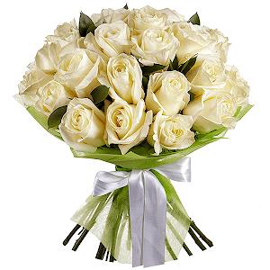 Заказ цветов в перми розы ароматные купить